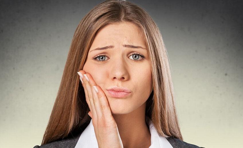 Endodontics-3