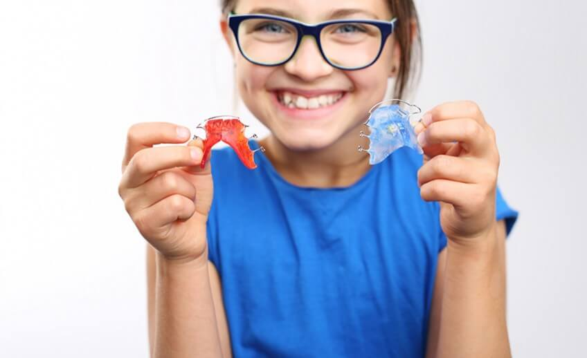 Orthodontics-2