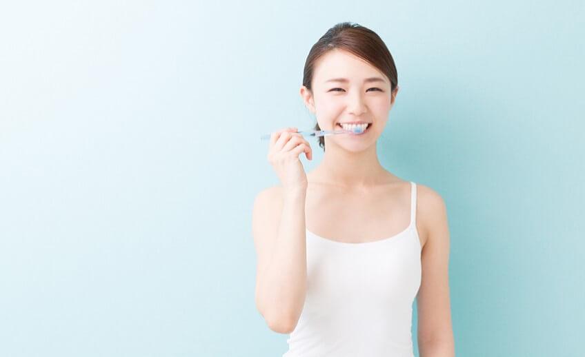 preventive-dentistry-3